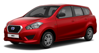 Datsun Go, Go Plus Price List in 2015. Nissan Micra On Road Prices