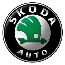 Skoda Rapid, Octavia 2015 On Road Price List in Delhi