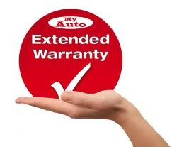 Warranty Coverage on Cars. Extended Warranty Exclusions, Cost