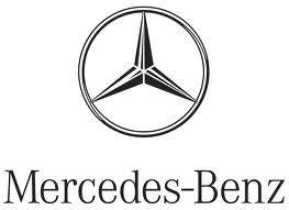Mercedes Benz Cars Price List in 2020. Latest Prices of Benz Cars