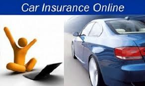 Best Car Insurance Companies in America