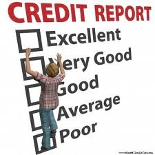Know How Does the CIBIL Credit Score Report Looks Like