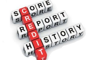 How is CIBIL score Calculated. Know Importance of CIBIL Rating