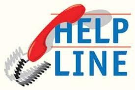 Helpline Number: Police, Women Helpline, Ambulance, Emergency in Delhi