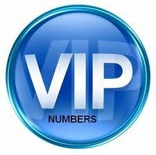 VIP Car Number. Fancy VIP Numbers for Sale in Delhi NCR in India