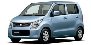 Maruti Wagon R Diesel Model Launch in 2013 India. Review Price,Specs