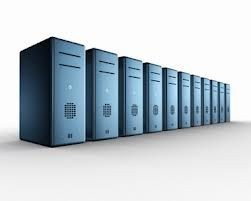 Questions to ask before comparing Web Hosting. Shared, VPS, Dedicated
