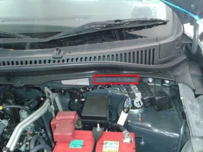https://www.mycarhelpline.com/images/easyblog_images/128/b2ap3_thumbnail_Maruti-Chassis.jpg