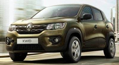 https://www.mycarhelpline.com/images/easyblog_images/128/b2ap3_thumbnail_Renault-Kwid-Front-Looks.jpg