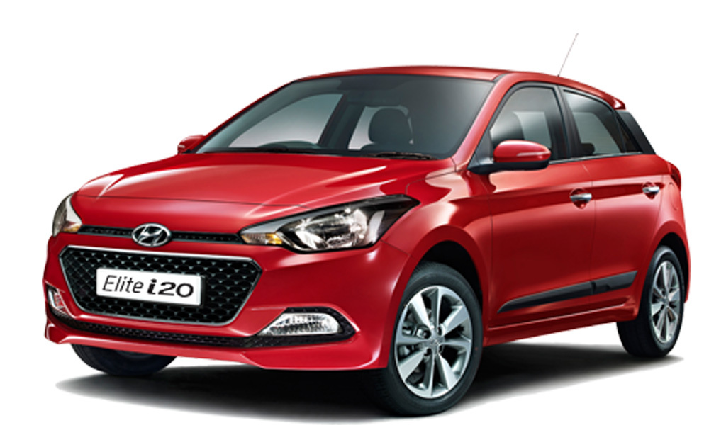 Sell My Car Online >> Hyundai New Elite I20 2014 Interior, Exterior Pictures in India