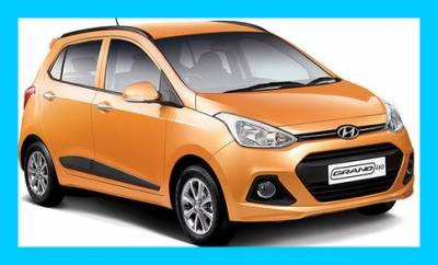 Hyundai Grand i10 Complaints. Owner Reviews on Battery Drain of Hyundai Grand i10