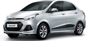 Hyundai Xcent Petrol Car Ownership Review. 2 Year Ownership