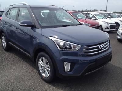 Hyundai Creta 7 Inch Multimedia AVN System Issues & Solutions
