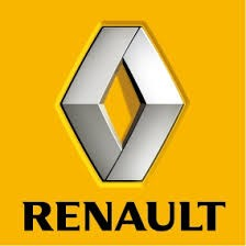 Renault Duster, Scala, Pulse 2015 On Road Price List in Delhi NCR