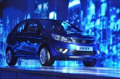 Tata Bolt, Zest On Road Price List in 2015 in Delhi w/ Road Tax