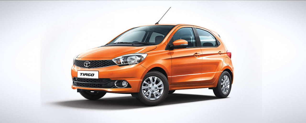 Tata Tiago Diesel Ownership Review. Positives, Negative Experience Shared