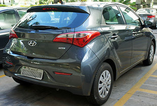 Hyundai I20 Facelift 2014 Prices Interiors Launch Date Changes