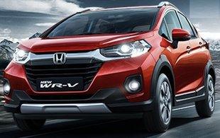 https://www.mycarhelpline.com/images/newcar/Honda-WRV-Car.jpg