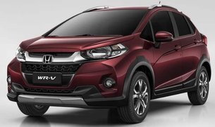 Best Diesel Suv >> Suv Cars With Best Mileage In 2019 Most Fuel Efficient Suv