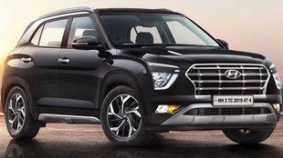 https://www.mycarhelpline.com/images/newcar/Hyundai-Creta-allnew.jpg