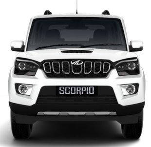 Mahindra Scorpio S11 4x4 On Road Price, Features, Performance Review