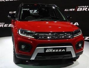https://www.mycarhelpline.com/images/newcar/Maruti-Vitara-Brezza-Car.jpg