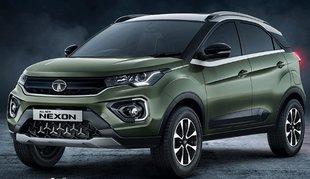 https://www.mycarhelpline.com/images/newcar/Tata-Nexon-Facelift.jpg