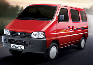 Maruti Eeco Cng Price Mileage And Features In 2019 India