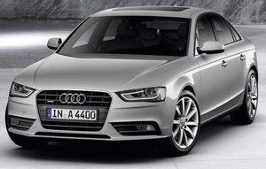 Audi Cars Price List In Delhi In 2017 A3 A4 A6 Q3 Q7 On Road Prices