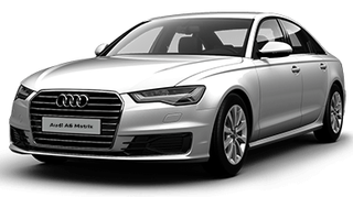 Audi Cars Price List In Delhi In A A A Q Q On Road Prices - Audi cars prices