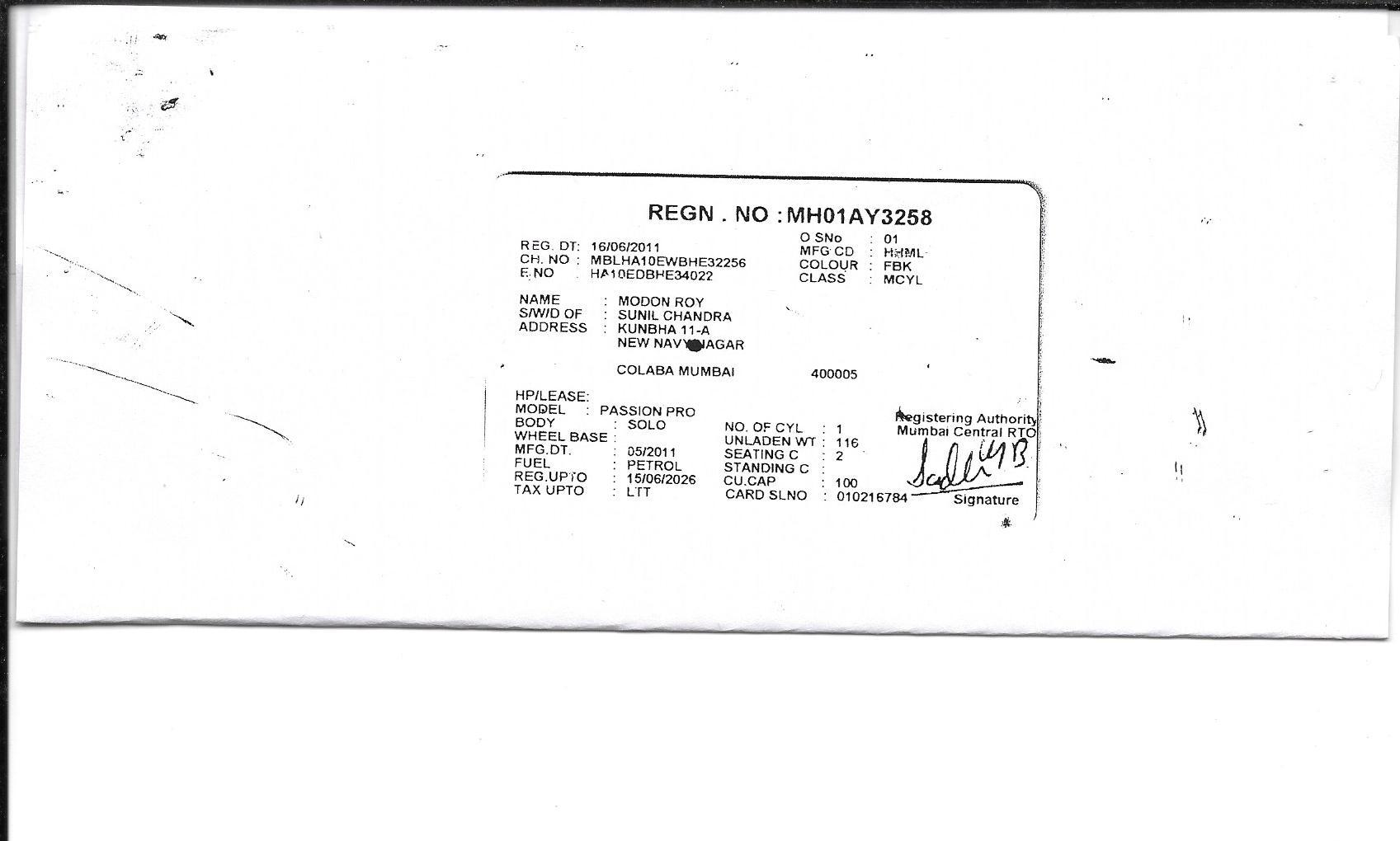 driving licence online apply karnataka
